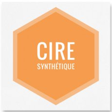 Cire synthétique