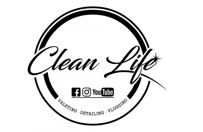 clean-life