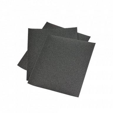 papier abrasif p3000 colad spirit of shine. Black Bedroom Furniture Sets. Home Design Ideas