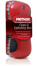 Carpet & Upholstery Brush - Mothers