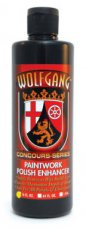 Paintwork Polish Enhancer 473ml - Wolfgang