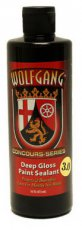 Deep Gloss Paint Sealant 3.0 473ml - Wolfgang