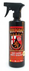 Deep Gloss Spritz Sealant 473ml - Wolfgang
