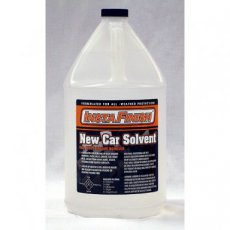 New Car Solvent 3,78L - Insta Finish