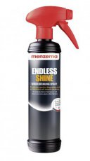 Endless Shine Quick Detailing 500ml - Menzerna
