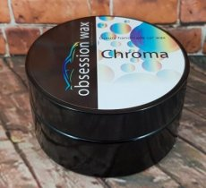 Chroma 50 ml - Obsession Wax