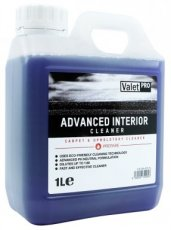 Advanced Interior Cleaner 1L - Valet Pro