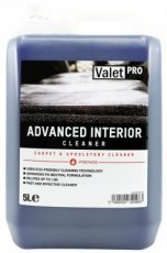 Advanced Interior Cleaner 5L - Valet Pro