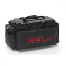 Air Force Blaster Bag - MetroVac