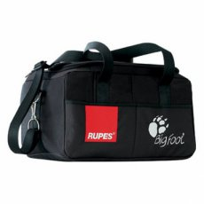 BigFoot Bag - Rupes