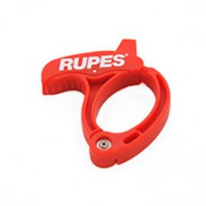 Cable Clamp - Rupes