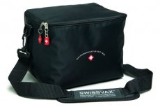 Cooler Bag - Swissvax