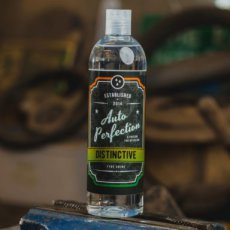Distinctive Tyre Dressing 500ml - Auto Perfection