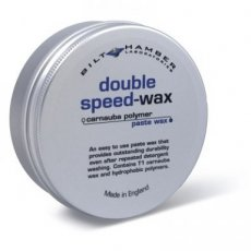 Double Speed-Wax 250ml - Bilt Hamber