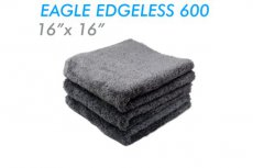 Eagle Edgeless 600 40x40cm - The Rag Company
