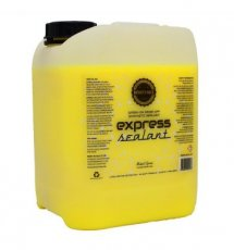 Express Sealant 5L - Infinity Wax