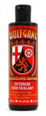 Exterior Trim Sealant 236ml - Wolfgang