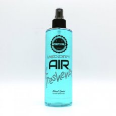 Fizzy Cola Air Freshener 250ml - Infinity Wax