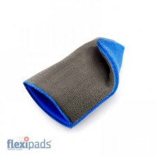 Gant de décontamination Fine - Flexipads
