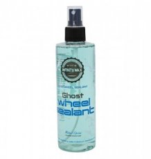 Ghost Wheel Sealant 250ml - Infinity Wax
