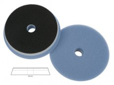 HDO Cutting Pad 140mm - Lake Country