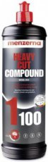 Heavy Cut Compound 1100 1L - Menzerna