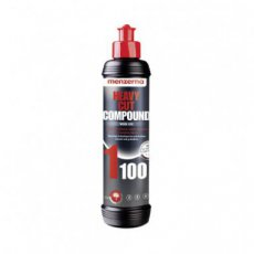 Heavy Cut Compound 1100 250ml - Menzerna