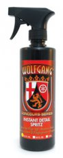Instant Detail Spritz 473ml - Wolfgang