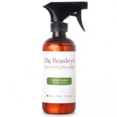 Interior Cleanser 360ml - Dr Beasley's