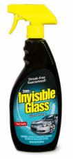 Invisible Glass 643 ml - Stoner