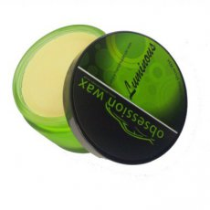 Luminous Pure Show Wax 100 ml - Obsession Wax