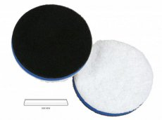 Microfiber Cutting Pad 85 mm - Lake Country