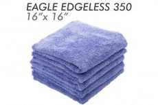Eagle Edgeless 350 40x40cm - The Rag Company