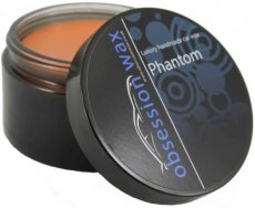 Phantom Best All Rounder 100ml - Obsession Wax