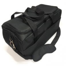 Professional Detailers Bag - Mammoth