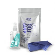 Q2 Antifog 120ml - Gyeon