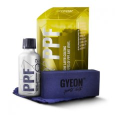 Q2 PPF Coating 50ml - Gyeon