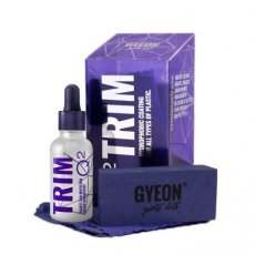 Q2 Trim 30ml - Gyeon