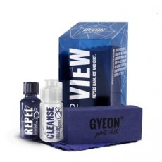 Q2 View 20ml - Gyeon