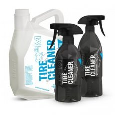 Q2M Tire Cleaner - Gyeon