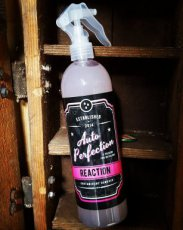 Reaction Fallout Remover 500ml - Auto Perfection