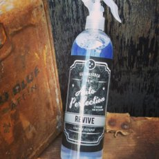 Revive Leather CLeaner 500ml - Auto Perfection