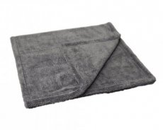 Triple Twist Dual Drying Towel 45x76cm - Mammoth