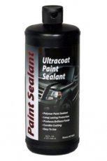 Ultra Coat Paint Sealant 946ml - P&S